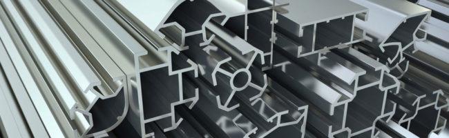Alumimium Extrusion