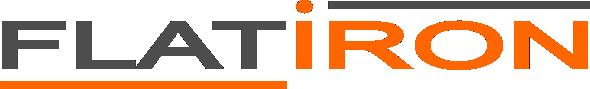Flatiron-Tech
